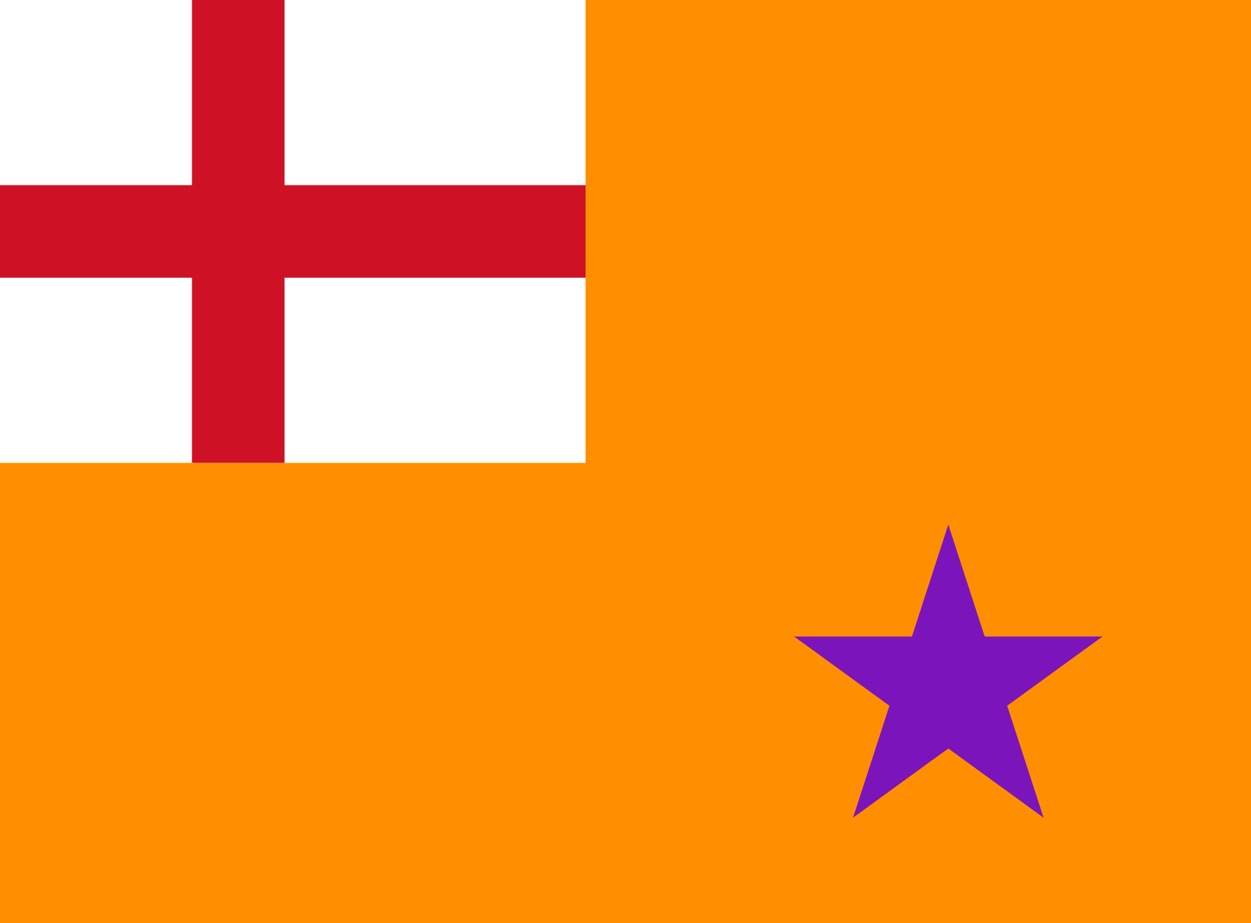 2000px-Flag_of_the_Orange_Order.svg
