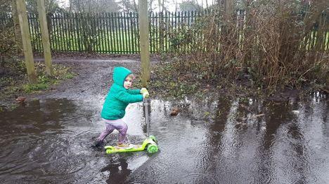 oisinscooter