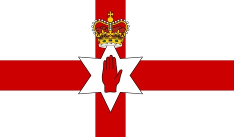 ulster-banner_1000